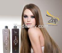 Brazilian Keratin - ZAP Protelife  2 Steps 1 liter