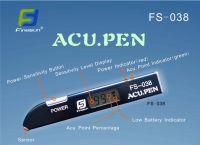 FS-038 Acu Pen