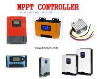 MPPT controller