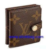 Elinkbag supply women handbags, men bags, tote , clutch, purse, wallets