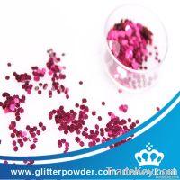 china glitter powder