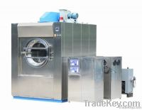 Ozone Bleaching Equipment