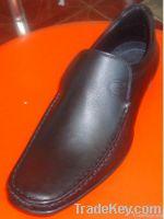 Men Shoes| Men Shoes