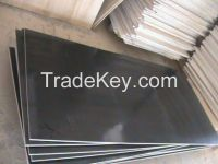 Film Faced Plywood/Poplar Plywood/Hardwood Plywood