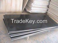 Film Faced Plywood/Poplar Plywood/Hardwood Plywood