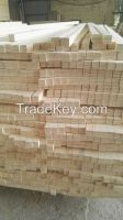 Plywood Bed slats, furniture plywood, LVL Plywood, LVB Plywood