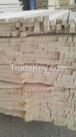 Plywood Bed slats, furniture plywood, LVL Plywood, LVB Plywood