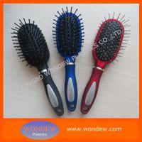 Hair brush for hair