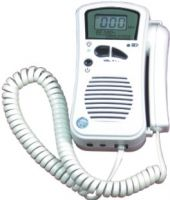 Fetal Doppler (BF-500+)