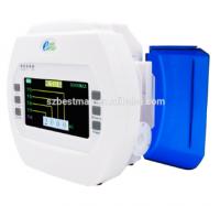 feeding pump portable