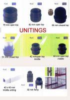 Furniture Hardware & Accessories