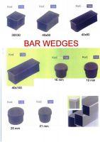 Furniture Hardware &