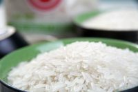 Fragrant Jasmine Rice | Rice Supplier| Rice Exporter | Rice Manufacturer | Rice Trader | Rice Buyer | Rice Importers | Import Rice