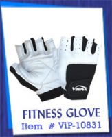 Fitness Weightlifting Gloves