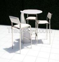 bar chair   CH011