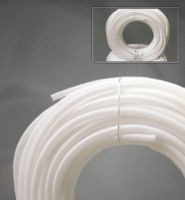 Spiral /Corrugated Pipe