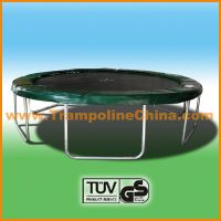 High quality trampoline with TUV/GS certificate
