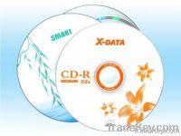 700MB Blank CD-R