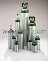 Aluminum Cylinders