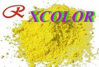 Pigment yellow 17