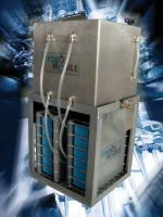 Xcell-L Duo Dry Cell HHO Oxy Hydrogen Generator