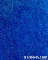 Bath Towels | Cotton Towel | Terry Towels | Beach Towel