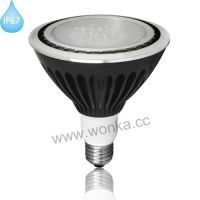Waterproof/Outdoor LED Par38 Led Light Bulb