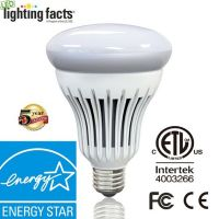 Energy Star Led R30/BR30 LED Light Dimmable