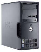 Dell dimension