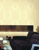 STRING Textile wall coverings