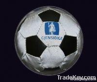Reflective Hanger-Football