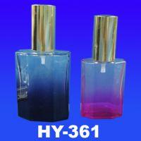18 MM Cosmetic Bottle
