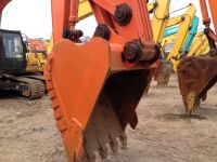 original Japan Hitachi ZX270 used crawler excavator for sale