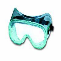 North Plastic Goggles