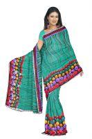 Sarees / Saris