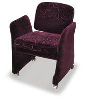 Customer Chair. 1002