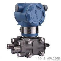 DMP3051 Industry Pressure Transmitter