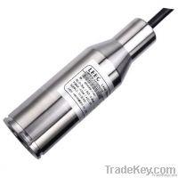 LMP638 Industry Hydrostatic Level Transmitter