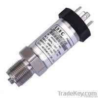 SMP125 High  Pressure Transmitter