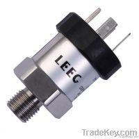 SMP132 Super Compact Pressure Transmitter