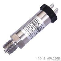 SMP121 Micro-pressure Transmitter