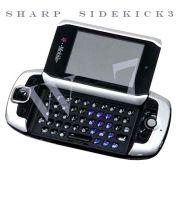 sidekick 3 QWERTY  smartphone