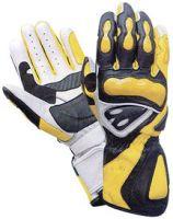 motor bicke gloves