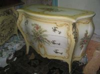MONDO ETNCO EGYPT For Reproduction Antiques Furniture
