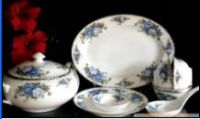 fine bone china table ware