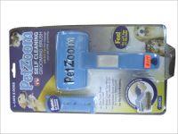 Pet Zoom Pet Brush