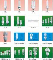 lámparas de consumo bajo