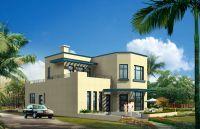 Kit House 199m2