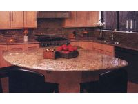 kitchen Countertops & Vanity Tops