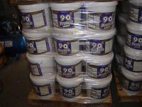 Nutrisport 90+ Protein